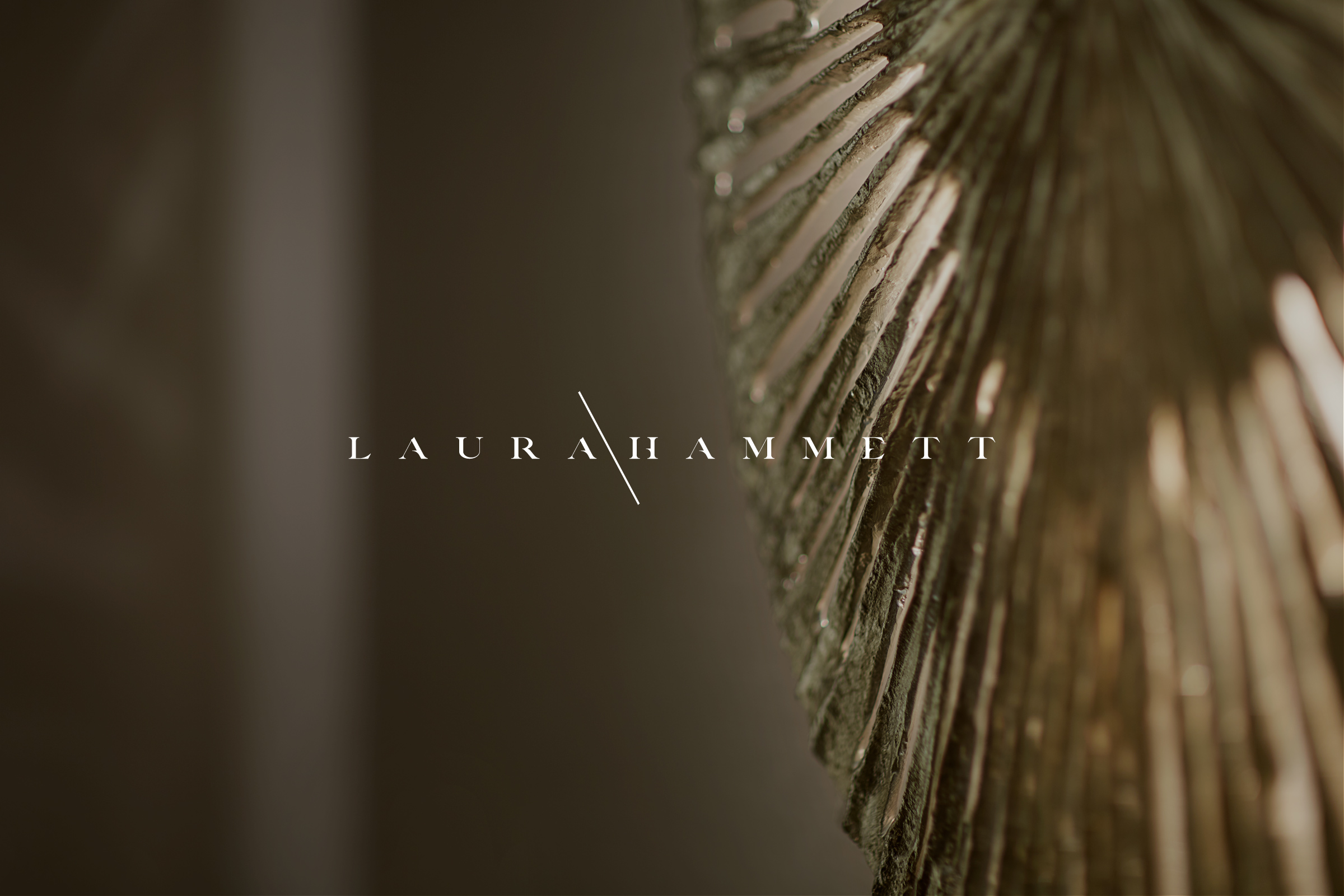 Laura Hammett