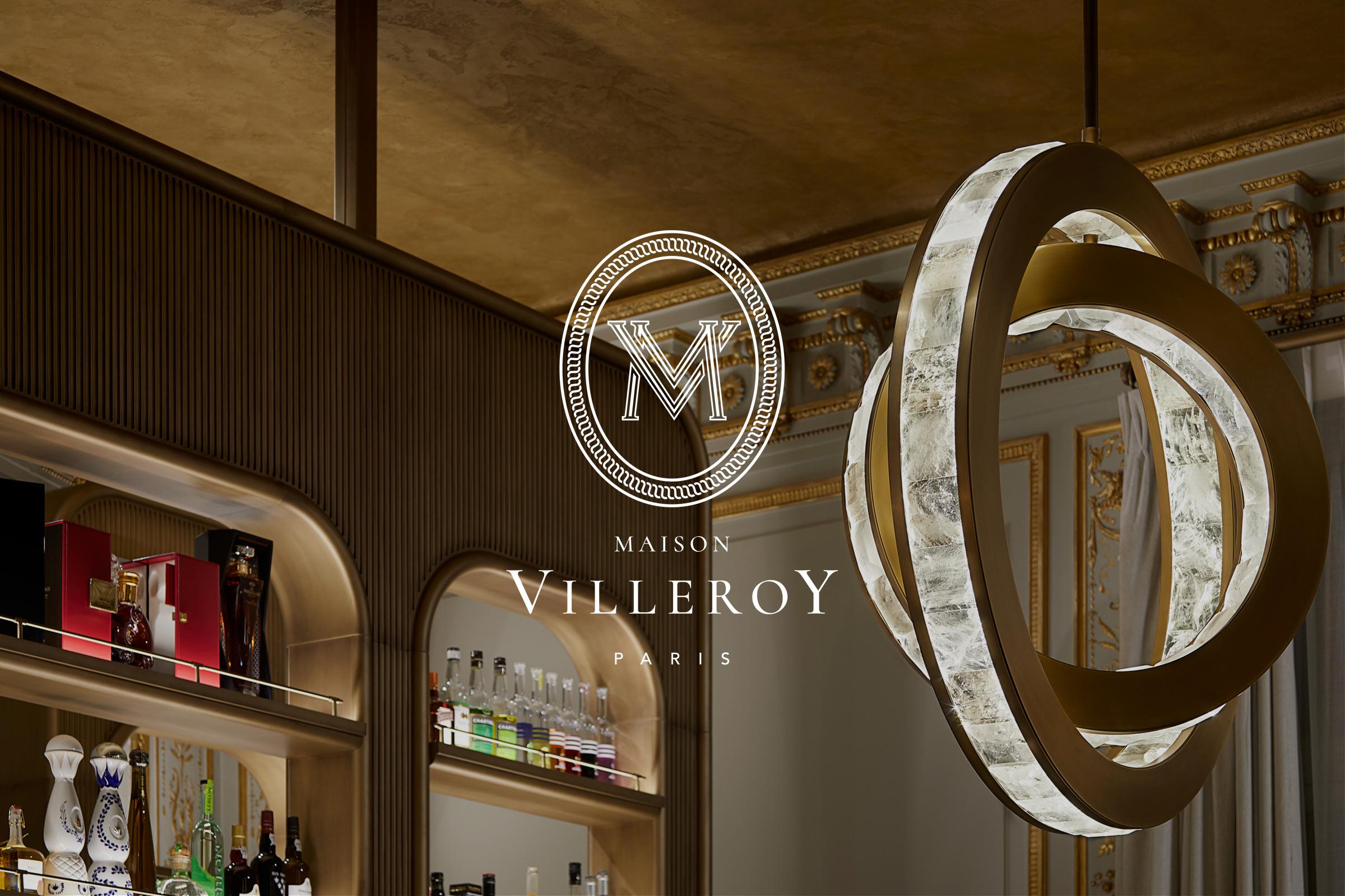 Maison Villeroy